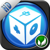 ALL-IN-1 Casual and Puzzle GAMEBOX HD FREE