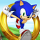 Sonic Dash