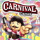 Carnival Games for iP...