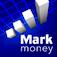 Loan and mortgage cal...