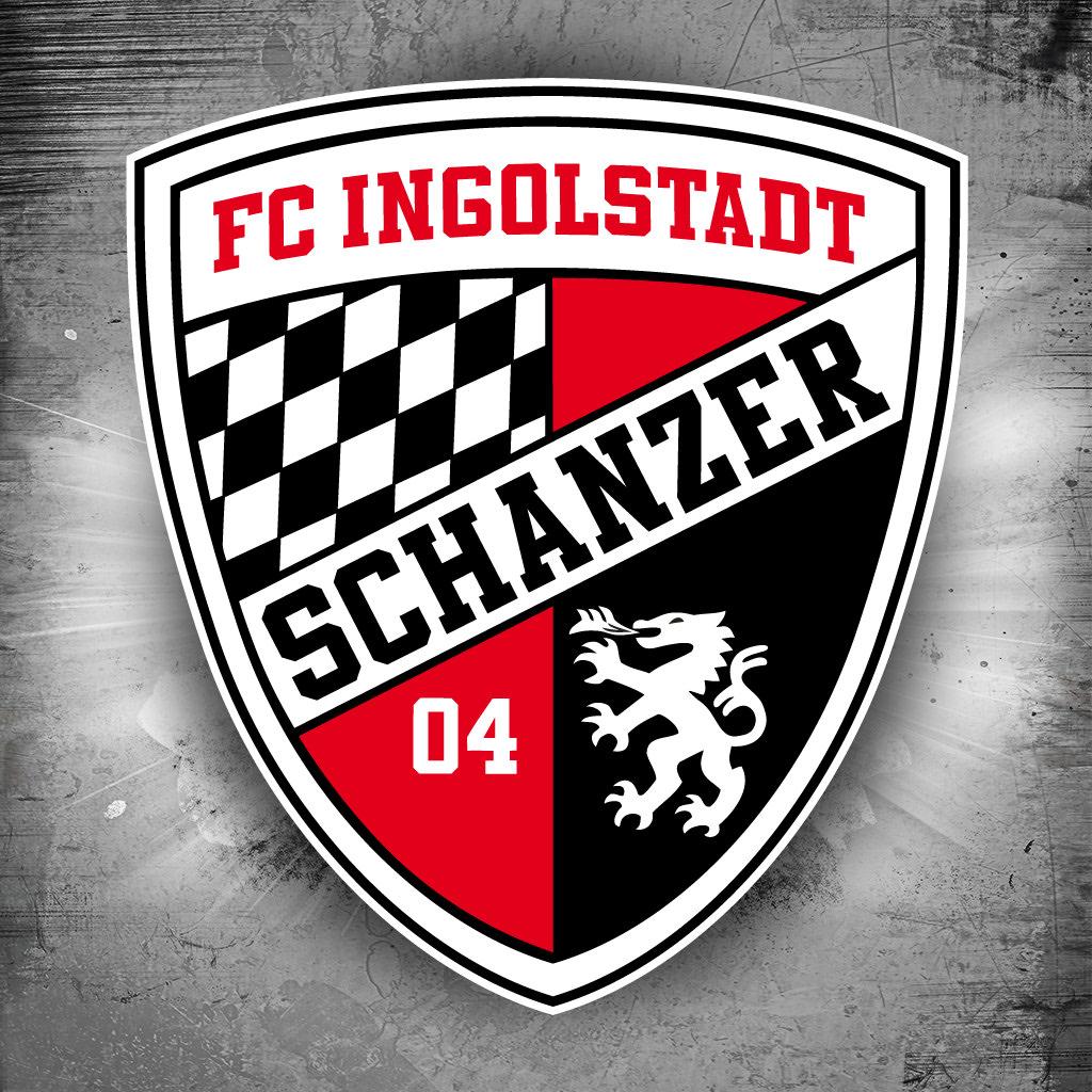 bootcall Ingolstadt