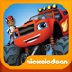 Blaze and the Monster Machines HD