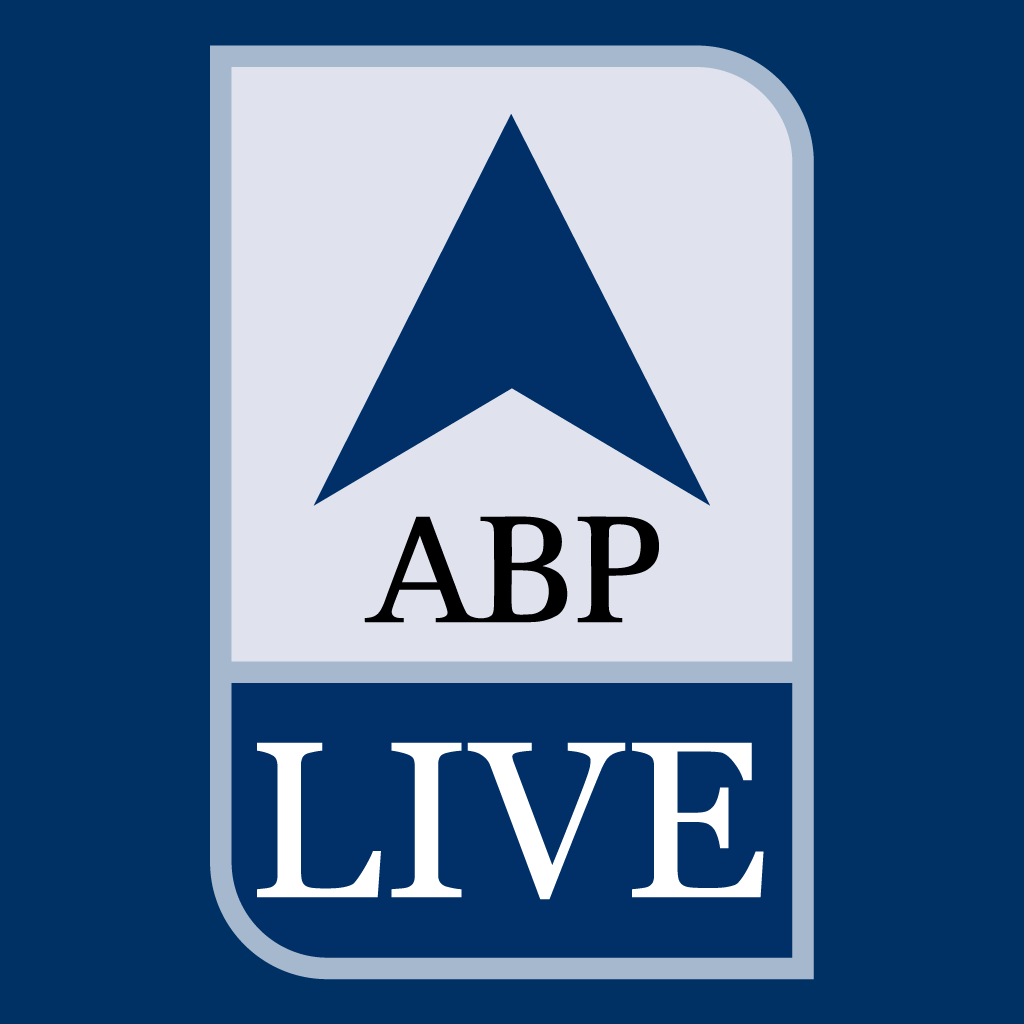 Latest News Channel: News On The Go! ABP Live And Aajtak Apps Now Available For